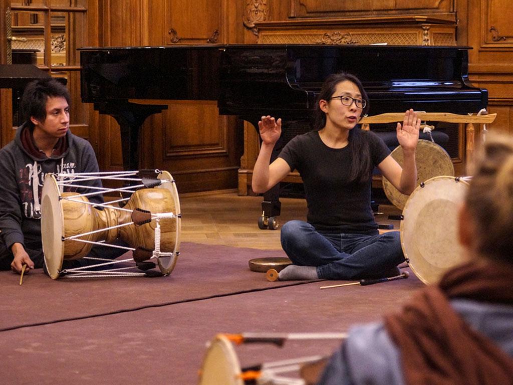 hfmt-Musik-Ostasien-workshop