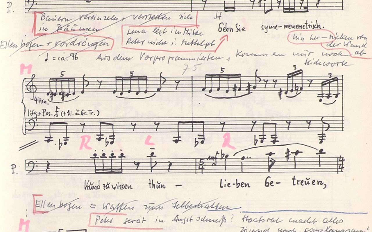 Berghaus-Leonce-und-Lena-Klavierauszug-Noeske-Abb.-8-S.-69